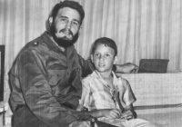 Fidelito-Castro-suicidio-Cuba
