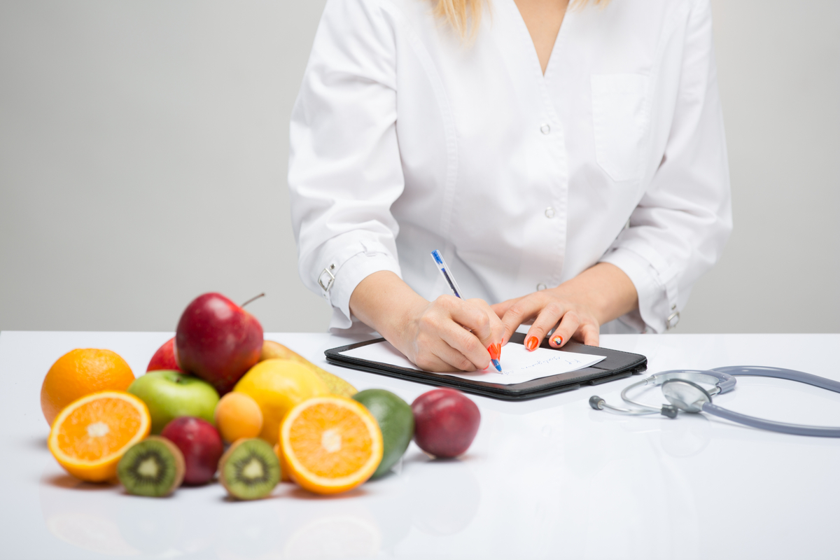 Chirurgia-bariatrica-obesità-rischi