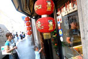 New-York-Times-doccia-Cina-deodoranti