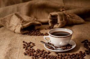 Caffè-California-cancro-acrilammide
