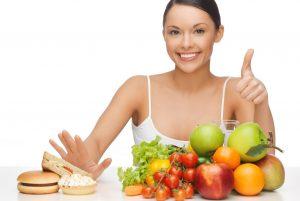 depressione-ansia-frutta-verdura