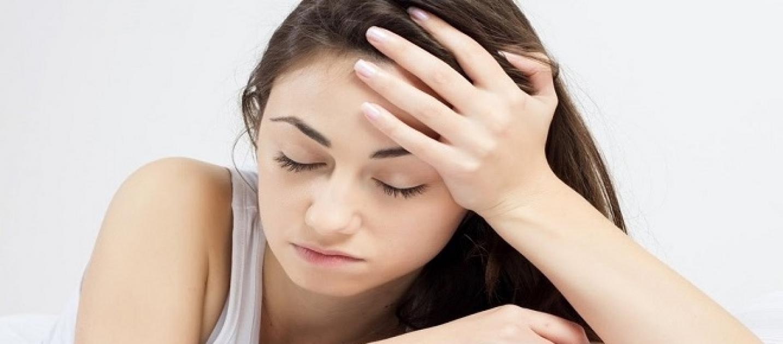 dormire-poco-danni-cervello