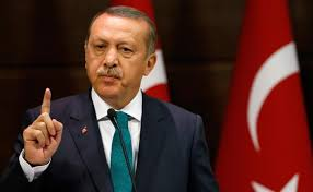 adulterio-reato-Turchia-Erdogan