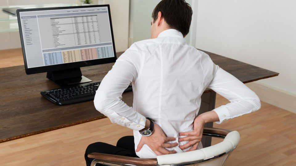 Terapia-dei-10-minuti-contro-mal-di-schiena