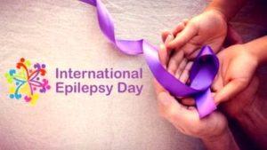 epilessia-la-vita-sociale-e-lavorativa-dei-pazienti