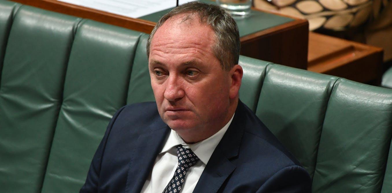 barnaby-joyce-dimissioni-australia