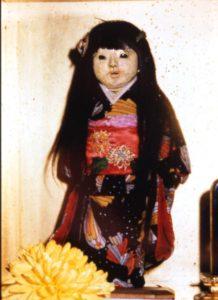 Okiku-bambola-posseduta