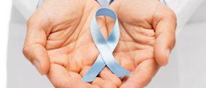 cancro-alla-prostata-rischio-recidiva-per-gli-obesi