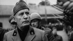 Benito-Mussolini-Mantova-gli-revoca-cittadinanza