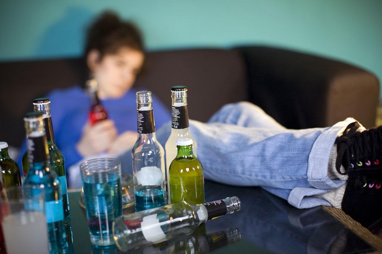 alcol-droga-giovani-genitori