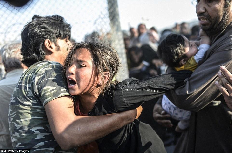 operatori-umanitari-siria-donne