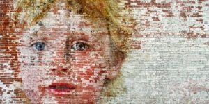 Candeggina-autismo-terapia-Gran-Bretagna