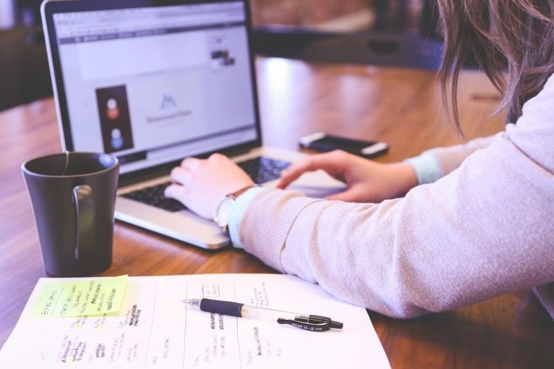 Università-master-online-formazione