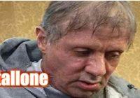 Sylvester-Stallone-fake-news-morte