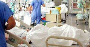 meningite-morti-profilassi-ischia