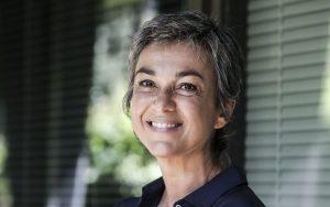 Daria-Bignardi-guarita-dal-cancro