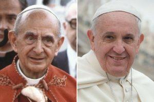Papa-VI-canonizzazione-Francesco