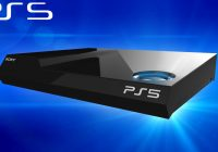 sony-ps5-uscita-analista