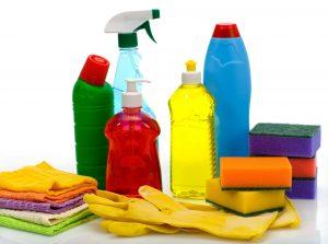 prodotti-pulizia-casa-salute