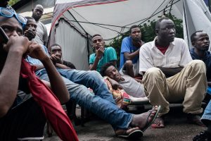 migranti-Roma-Pocket-Money