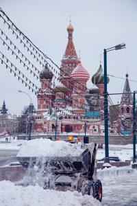 Mosca-nevicate-vittima