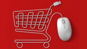 e-commerce-Italia-negozi-in-aumento