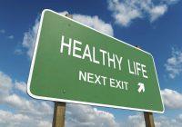 meno-tumori-con-stili-di-vita-salutari