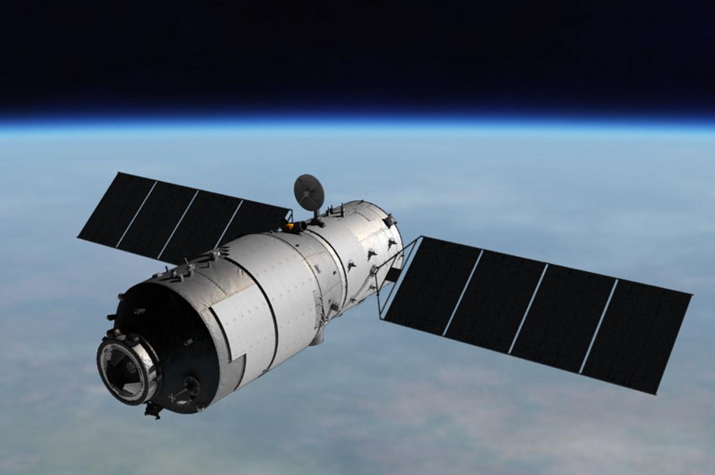 stazione-spaziale-cinese-rischia-di-fare-danni