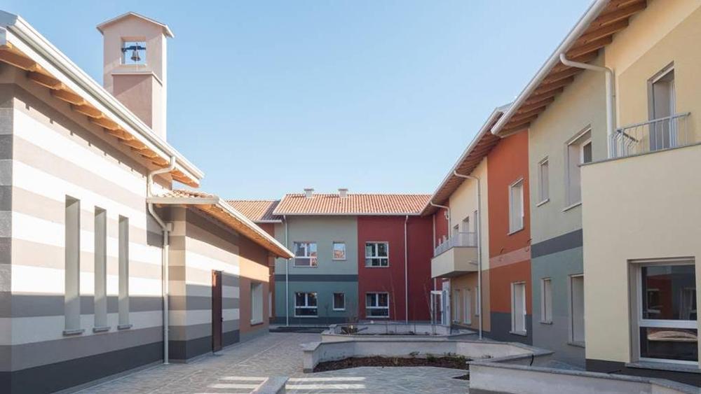 monza-alzheimer-villaggio
