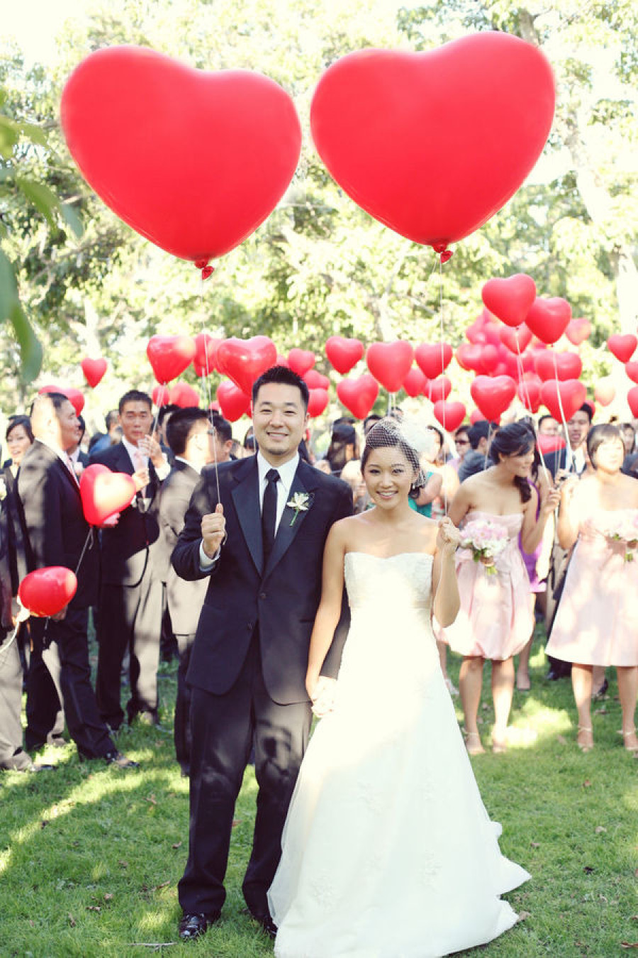 San-Valentino-matrimonio