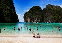 thailandia-may-bay-chiusura
