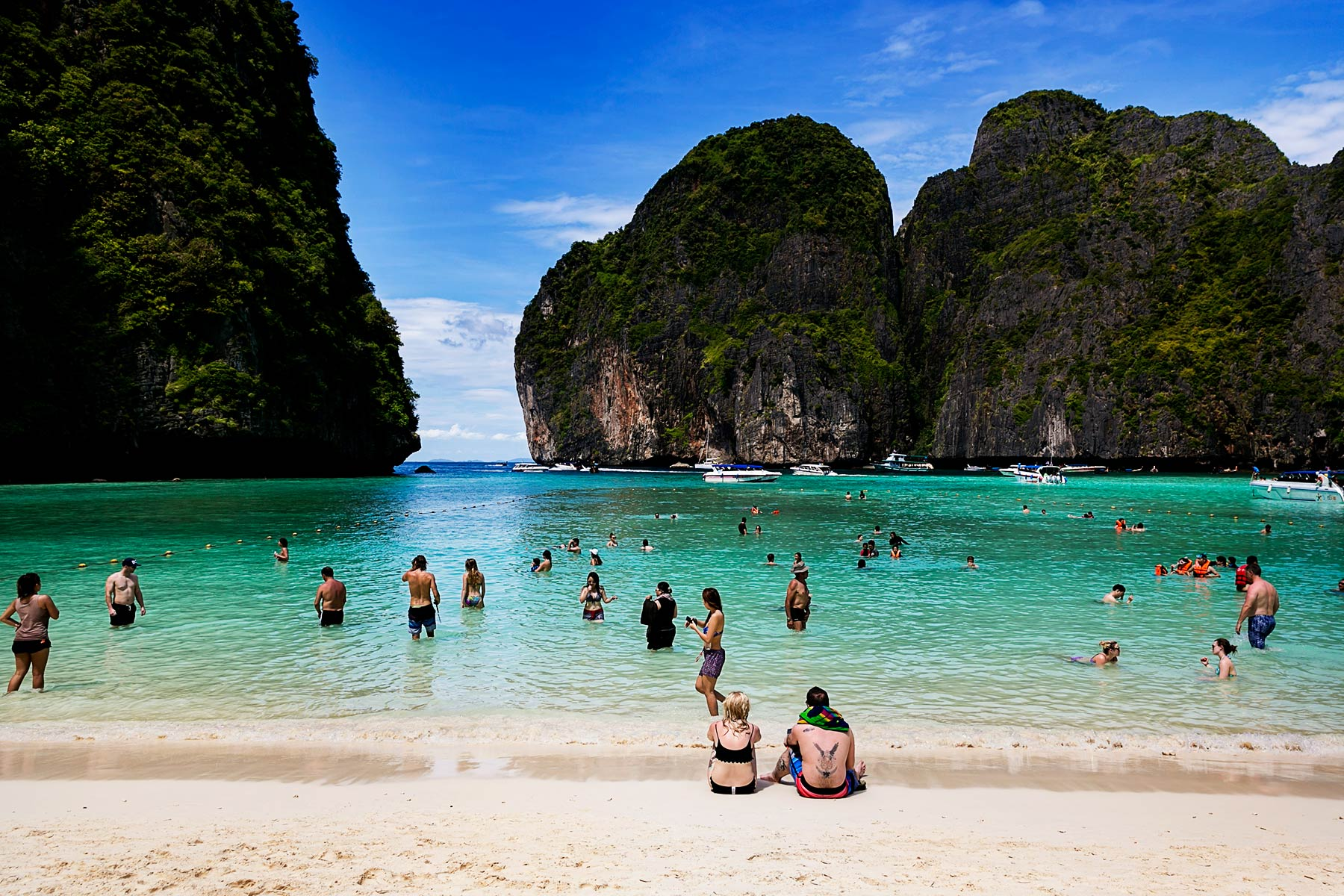 thailandia-may-bay-chiusura