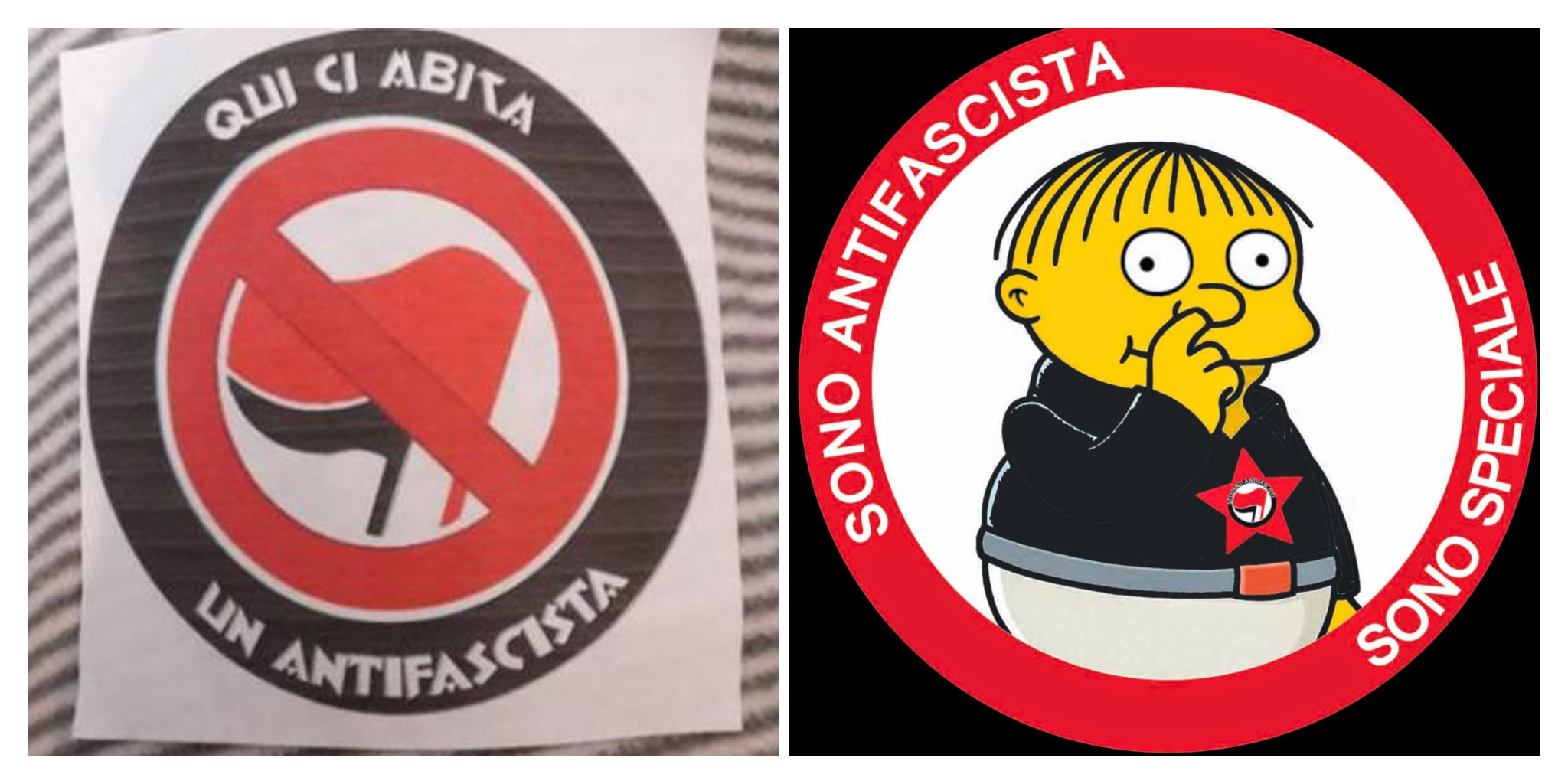 pavia-adesivi-antifascisti