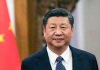 cina-presidente-xi-jinping