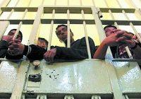 carceri-riforma-lega-gentiloni