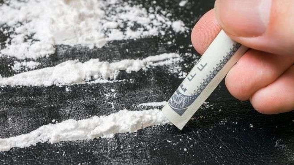 cocaina-dita-test