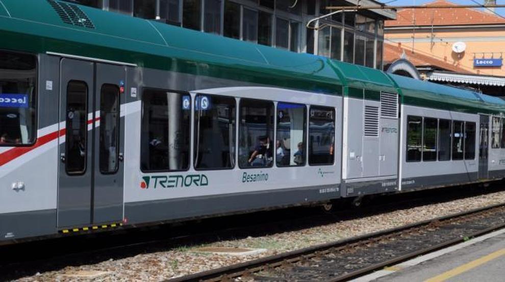 overdose-bagno-treno-milano