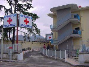 malato-tumore-operato-chirurghi-roma