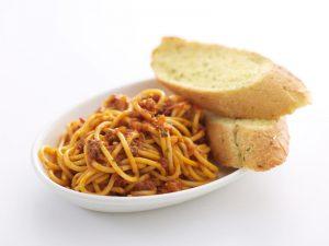 pane-pasta-patate-gnocchi-dimagrire