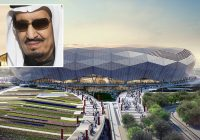 re-salman-stadio-iraq-arabia-saudita