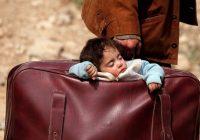 bimbo-siria-valigia-