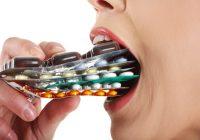 antibiotici-abuso-italia-mondo-batteri