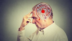 alzheimer-scoperta-terapia