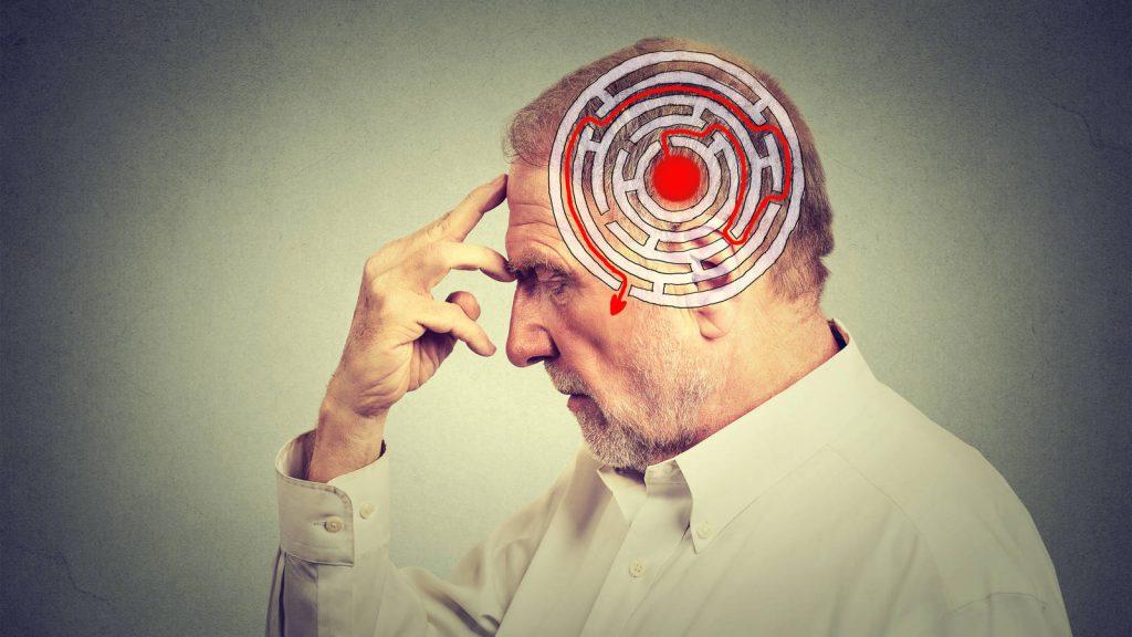 alzheimer-scoperta-terapia-dopamina