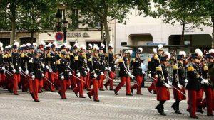 francia-studentesse-offese-scuola-militare