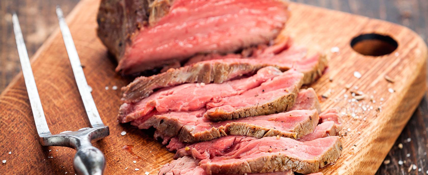zucchero-tumore-carne-rossa
