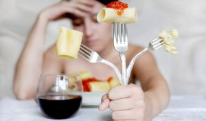 disturbi-alimentari-sintomi-cura