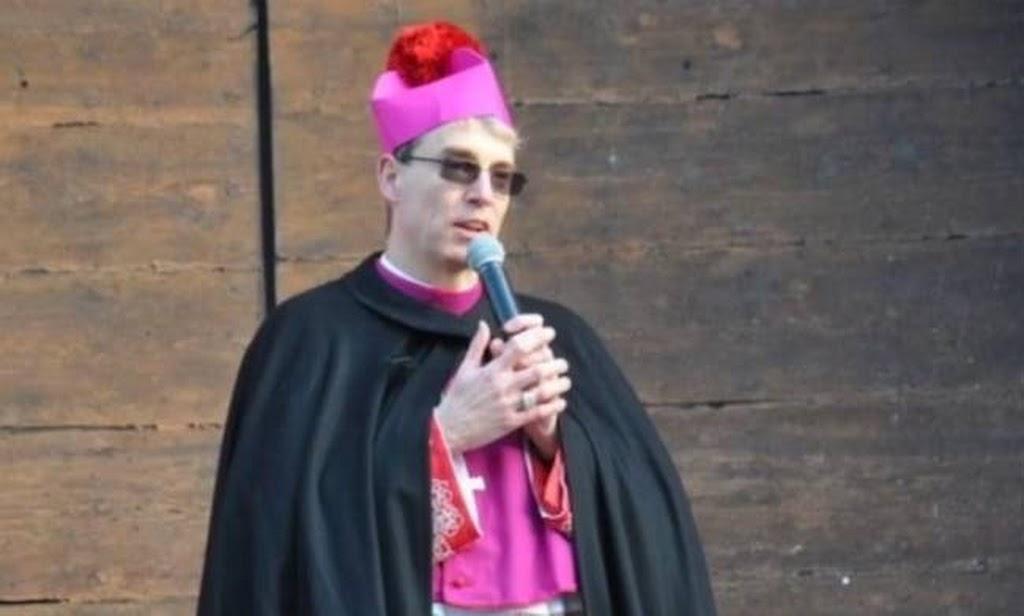 vescovo-sanguineti-omosessuali