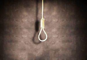 operaio-romeno-suicidio-torino