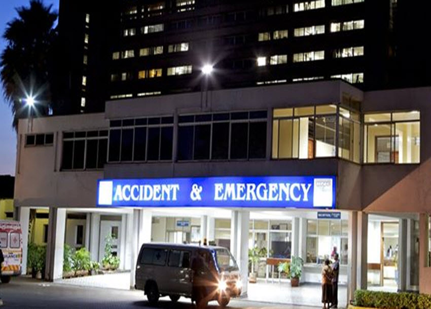 kenya-ospedale-errore-paziente